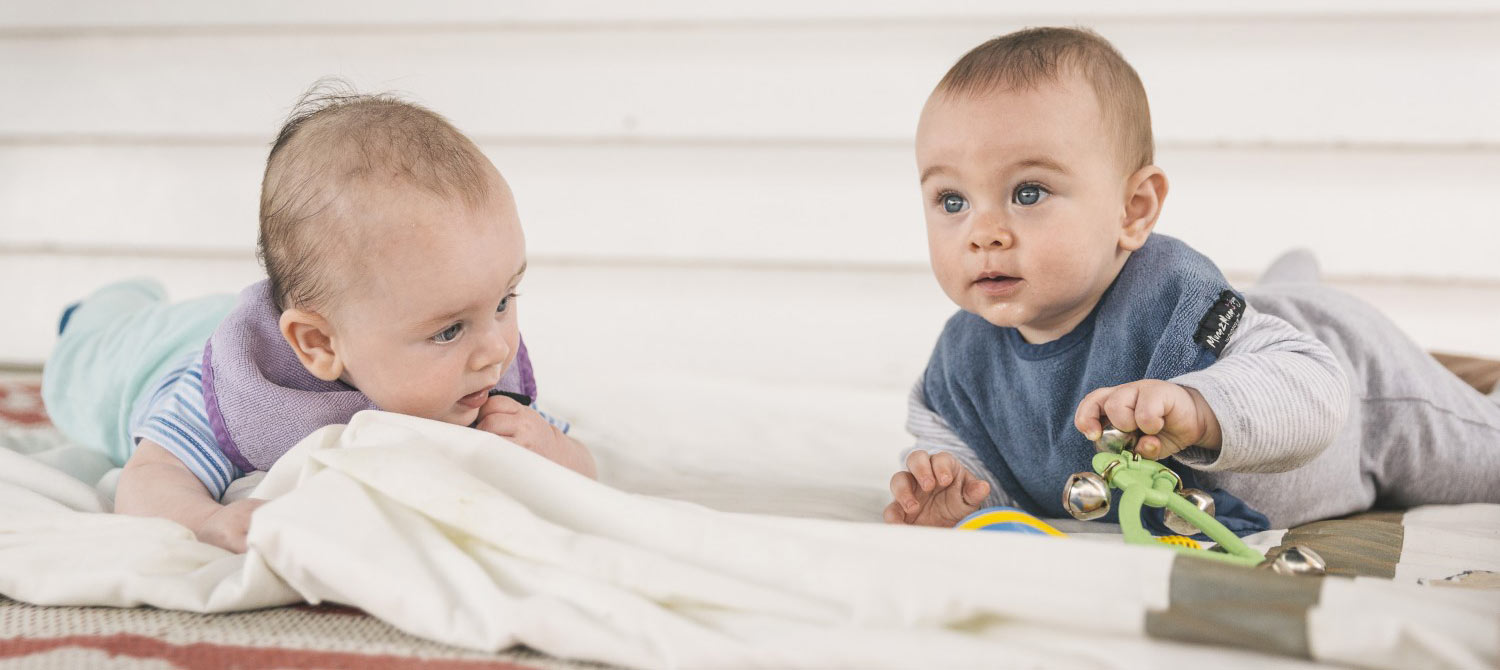 two-babies-banner